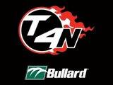 T4N Logo