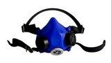 Mask-Style Respirators