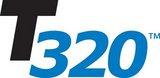 T320 Logo
