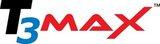 T3MAX Logo