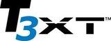 T3XT Logo