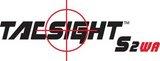 TaxSight S2WA Logo