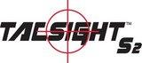 TacSight S2 Logo