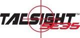 TacSight SE35 Logo