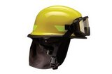 EMS and Rescue Helmets